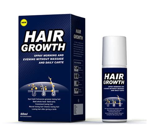 dramatic hair growth products picture 5