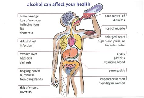 alcoholism; physiological changes in the aging picture 8