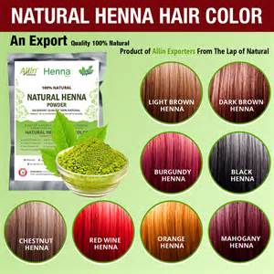 where to buy in manila chemical free hairdye picture 1