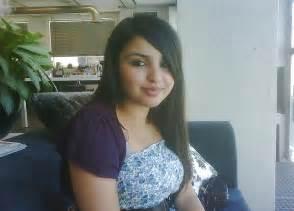hotxx.c.la arabic o free picture 15