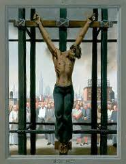 stories of women whipped & crucified picture 2