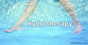 hydrotherapy picture 2