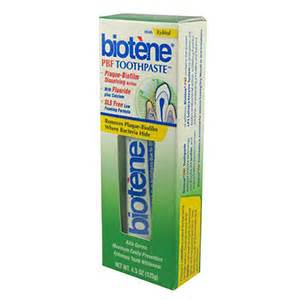herbal tooth paste for bad breath due to plaque build up picture 5