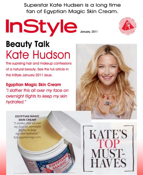 what are the benefits of egyption magic cream picture 15