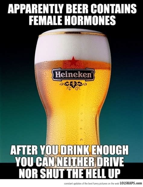 hgh and beer picture 11