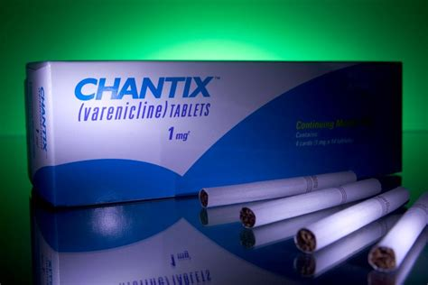 chantix quit smoking picture 11