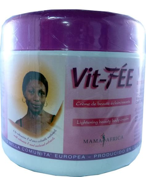 wholesale african bleaching skin products picture 5