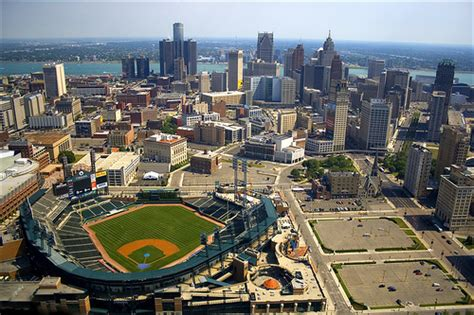 free h whitening in detroit michigan picture 12