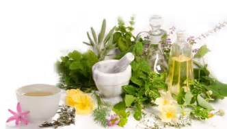 herbal supply picture 9