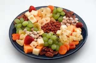 850 diet picture 11