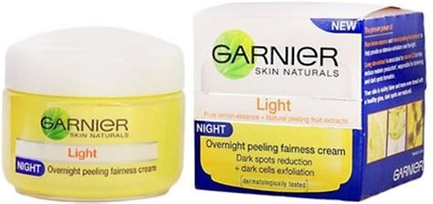 wajee whitening cream with fruit extracts side effect picture 7