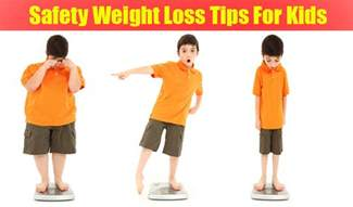 kids weight loss campsbrinks picture 1