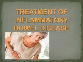 bowel rehabilitation picture 7
