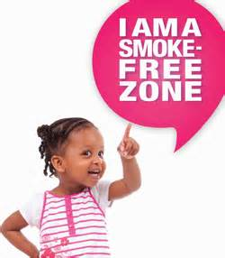 dangers of second hand smoke to children picture 10