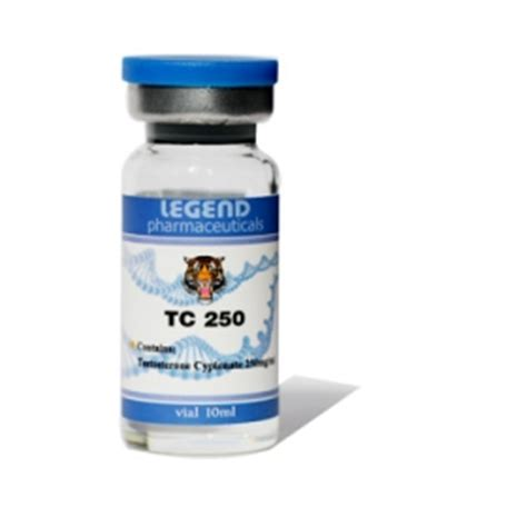 testosterone cypionate onset of action picture 7