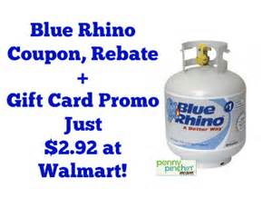blue rhino supplement review picture 6