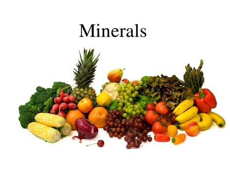 vitamins and minerals that can bring more blood picture 5