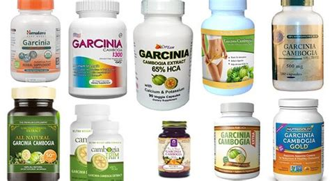 weight loss suppliments picture 7