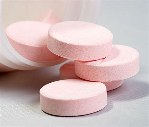 can collagen supplements raise blood sugar levels? picture 13