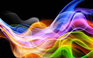 smoke backgrounds picture 18