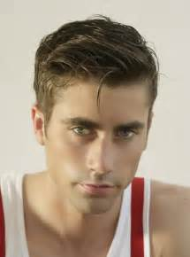 hair cuts for men with short hair picture 13