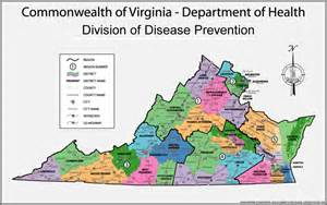 virginia department board of health picture 11