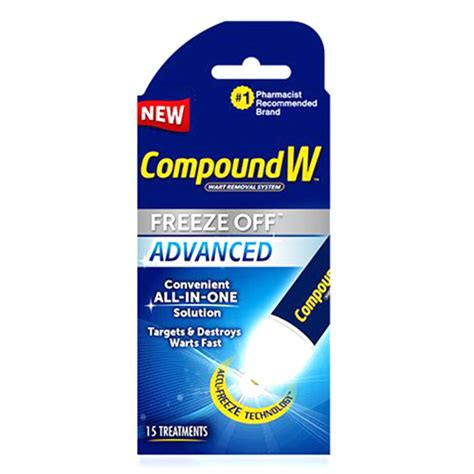 lextrin wart remover where to buy picture 6