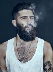 bearded men tumblr picture 3