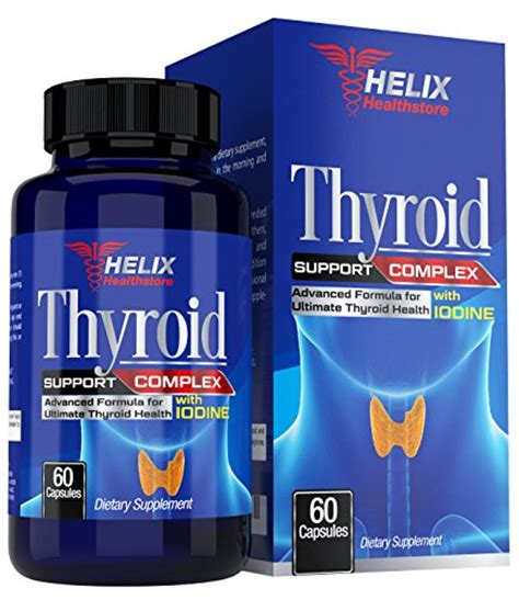 any adverse effects of actalin advanced thyroid formula picture 4