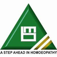 bm homeopathic pakistan picture 1