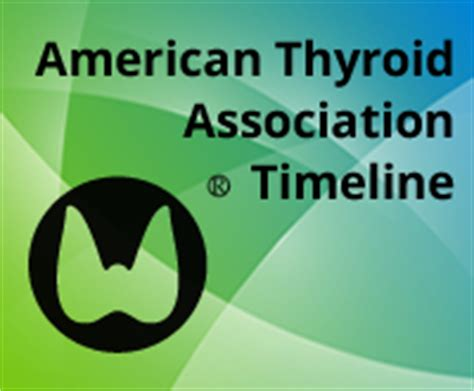 american thyroid picture 19