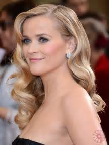 oscars hair picture 1