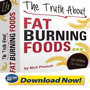 accellerated fat diet download reviews picture 2