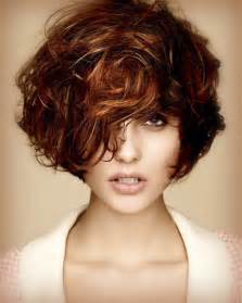 curly hair hairstyles picture 15