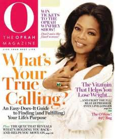 oprah magazine article about best skin products picture 9