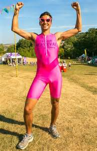men in spandex with there junk picture 10
