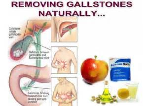 how do you take a gall bladder out picture 6