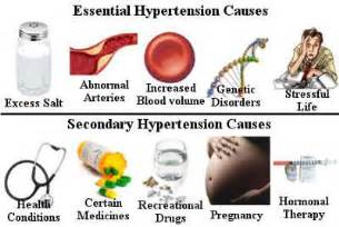 high blood pressure and what it causes picture 8