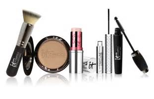 anti aging airbrush products picture 6