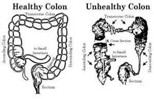 emotional release when doing a colon cleanse picture 7
