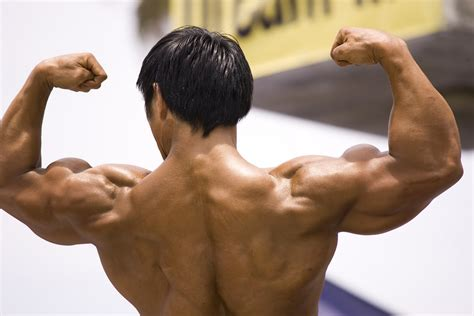 male growth hormone supplements picture 3