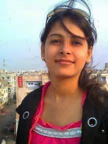 karachi girls friendship mobile numbers 27 october 2013 picture 14