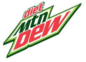 diet dew picture 10
