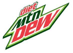 diet dew picture 13