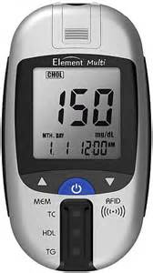 Cholesterol monitor hdl ldh picture 11