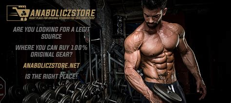 anabolic z store picture 1