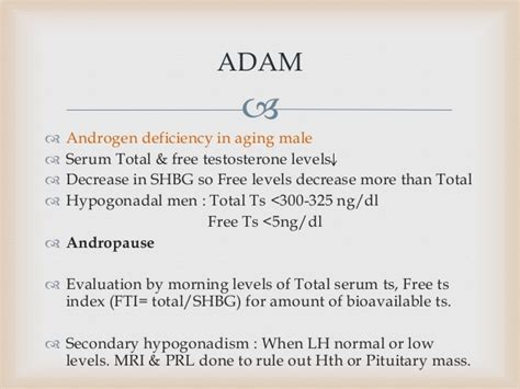 testosterone deficiency syndrome icd 9 picture 6