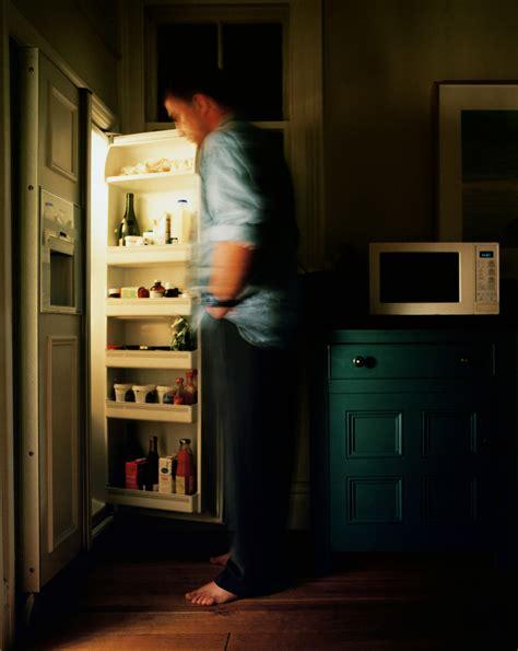 dallas sleep disorder picture 11