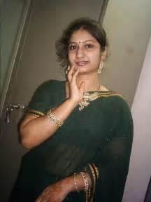 malayali girls in dubai picture 13