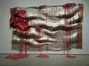 el bleeding picture 1